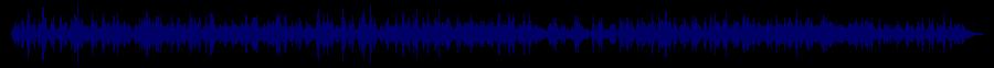 waveform of track #75646