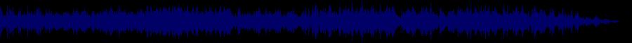 waveform of track #75661
