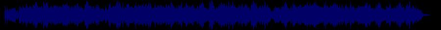 waveform of track #75668