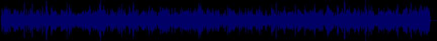 waveform of track #75680
