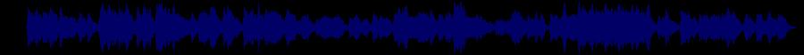 waveform of track #75704