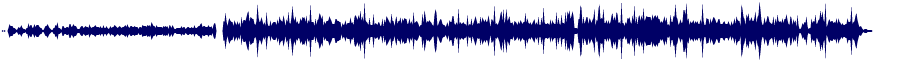 waveform of track #75706