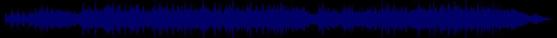 waveform of track #75707