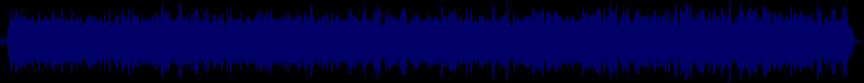 waveform of track #75715