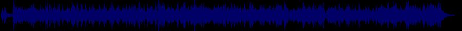 waveform of track #75730