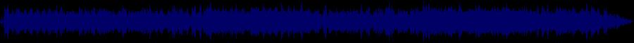 waveform of track #75739