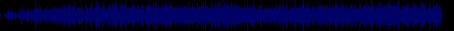 waveform of track #75745