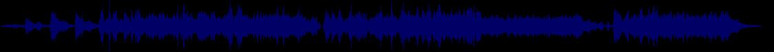 waveform of track #75763