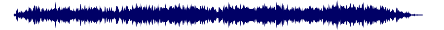 waveform of track #75785