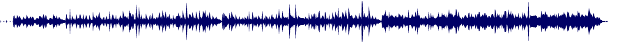 waveform of track #75789