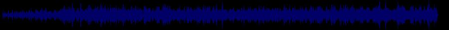 waveform of track #75797