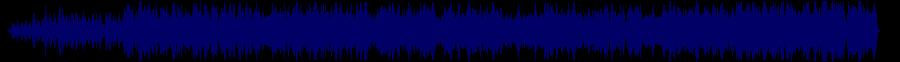 waveform of track #75830