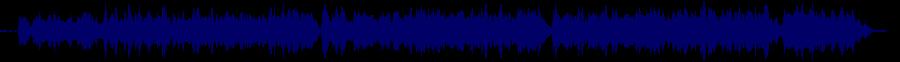waveform of track #75836
