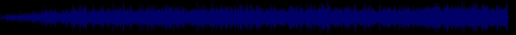 waveform of track #75839