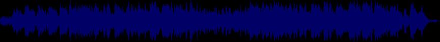 waveform of track #75846
