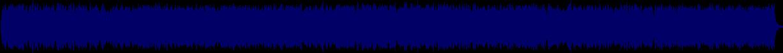 waveform of track #75871