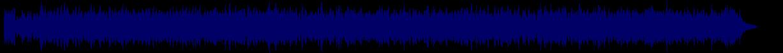 waveform of track #75872