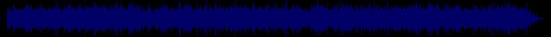 waveform of track #75875