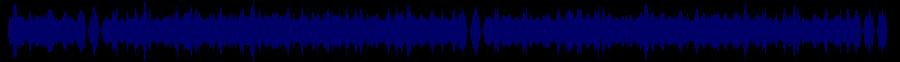 waveform of track #75882