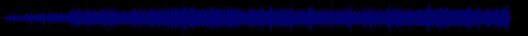 waveform of track #75920