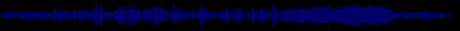 waveform of track #75923