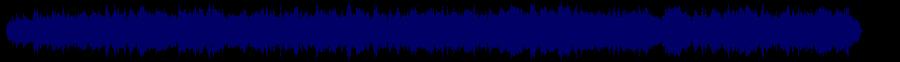waveform of track #75935