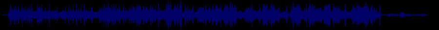 waveform of track #75936