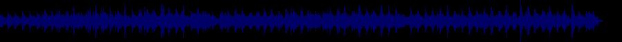 waveform of track #75944