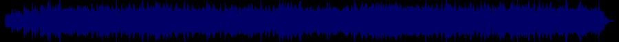waveform of track #75950