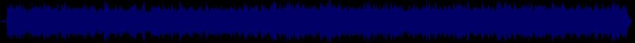 waveform of track #75951
