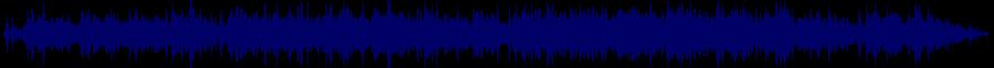 waveform of track #75953