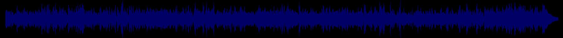 waveform of track #75959