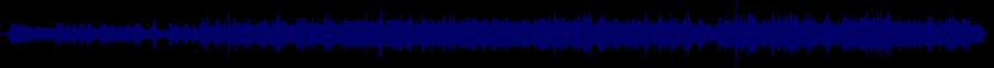 waveform of track #75977