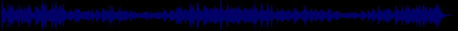 waveform of track #75989