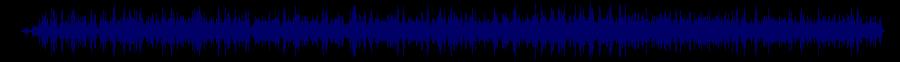 waveform of track #75990