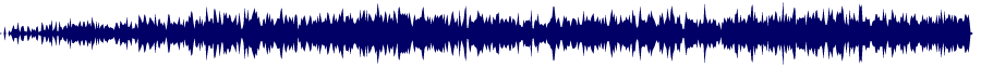 waveform of track #75994