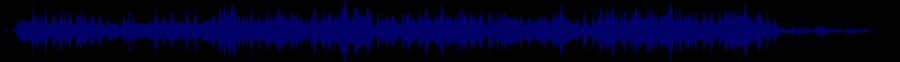 waveform of track #75995