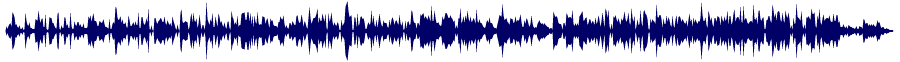 waveform of track #76009
