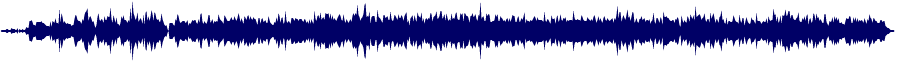 waveform of track #76011