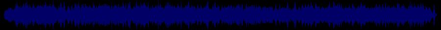 waveform of track #76017