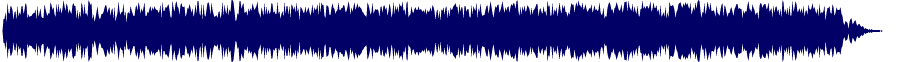 waveform of track #76033