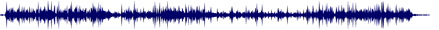 waveform of track #76065