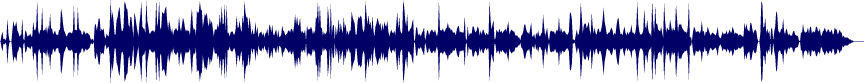 waveform of track #76077