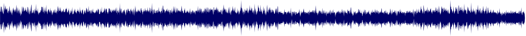 waveform of track #76079