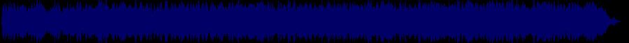 waveform of track #76094