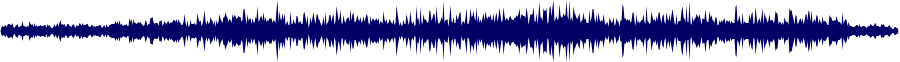 waveform of track #76145