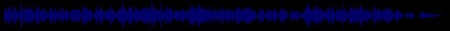 waveform of track #76175