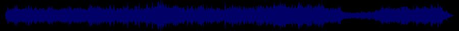 waveform of track #76176