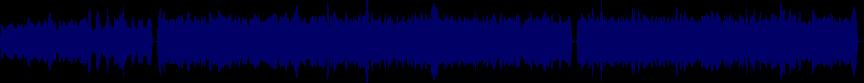waveform of track #76186