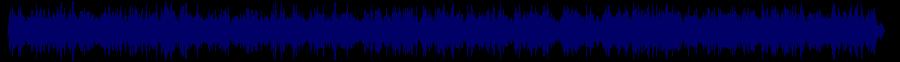 waveform of track #76198